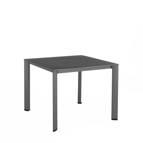 edge-tafel-95x95-antraciet-antraciet