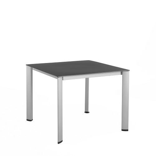 edge-tafel-95x95-zilver-antraciet