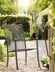 Sun Garden Tuinkussens.Hartman Bila Green Multi Hoog Tuinkussen 107x50 De Tuinmeubelen
