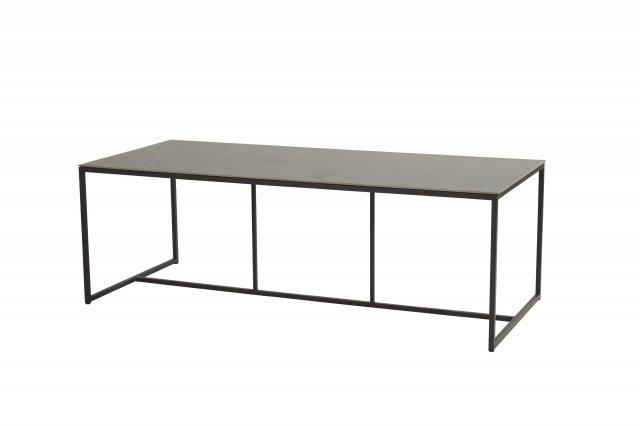goa-ceramic-quatro-tafel19717-19718