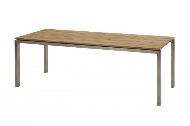 goa-tafel-19543-19548