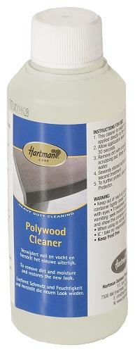hartman-polywood-cleaner-11890020