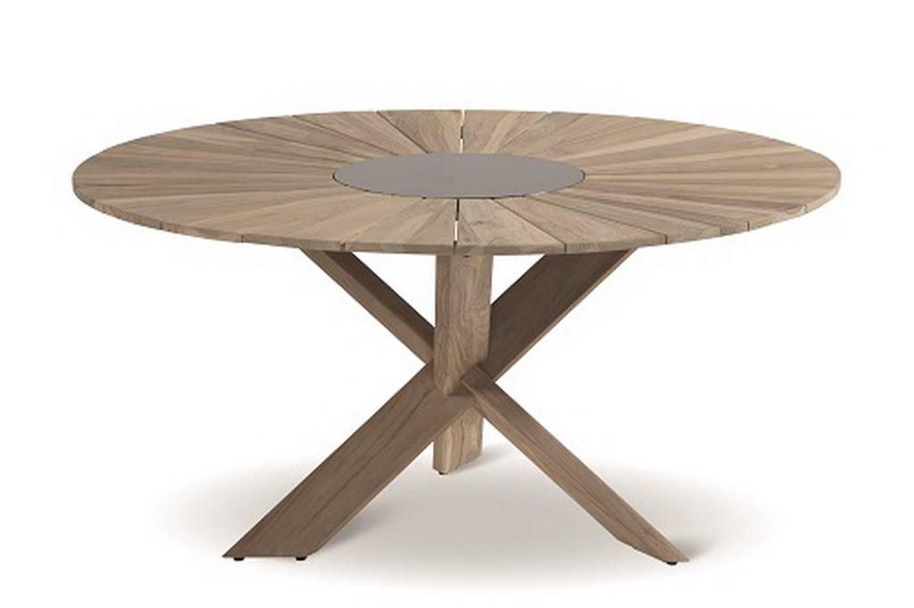 hartman-provance-crossleg-tafel-53567300