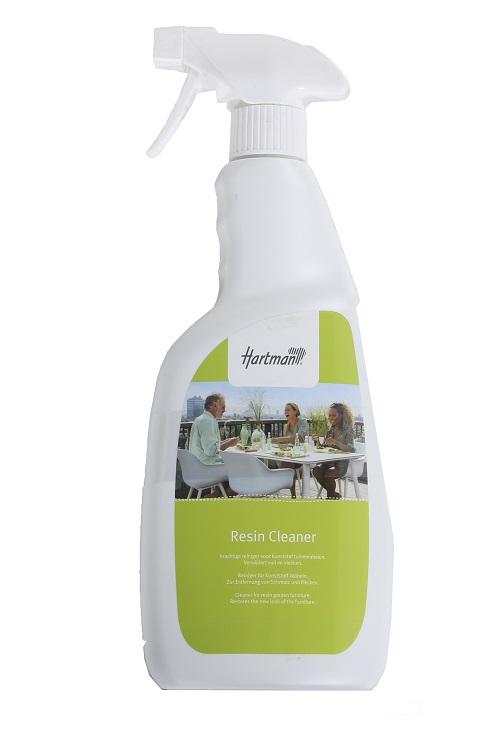 hartman-sophie-resin-cleaner-11890029