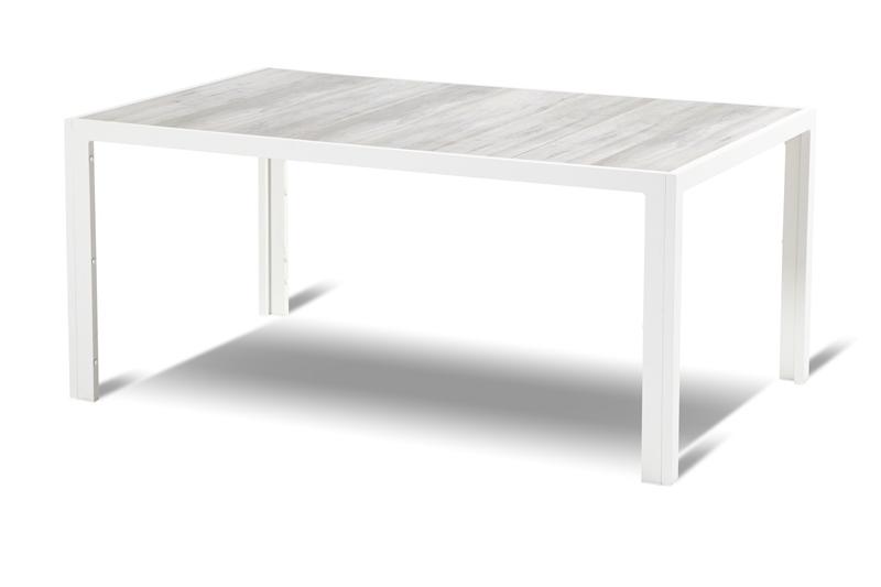 hartman-tanger-tafel-168x105-wit-72921003