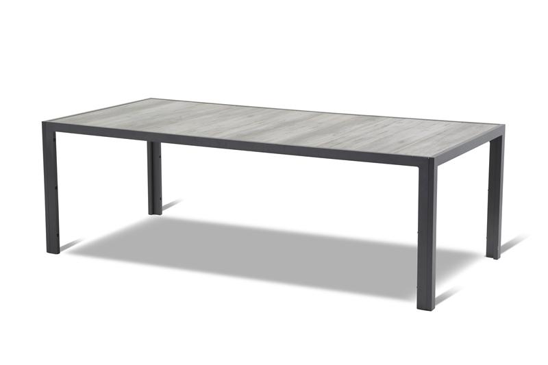 hartman-tanger-tafel-228x105-xerix-72923010