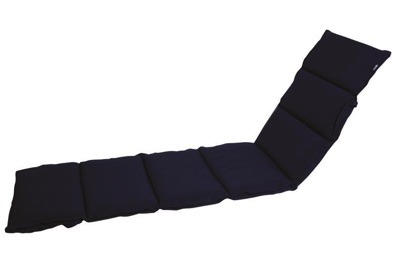 havana-blue-ligbedkussen-sling-14619535