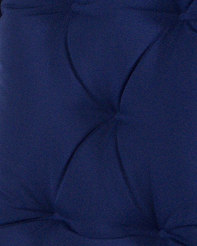 havana-blueberry-lage-rug-sling-14618545