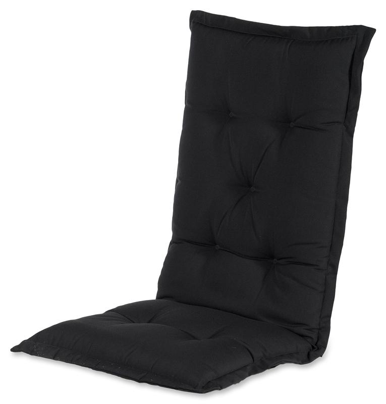 havana-dark-grey-hoge-rug-14004534