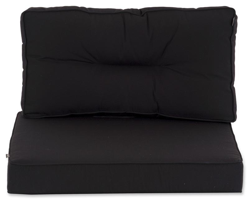 havana-dark-grey-loungekussen-zit-rug