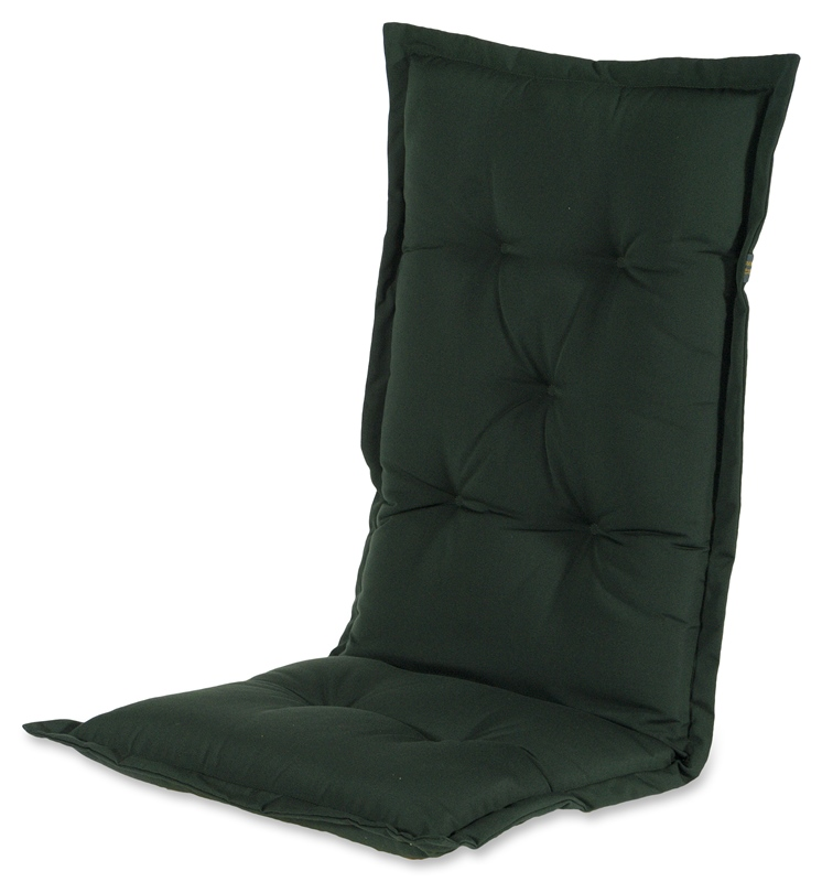havana-green-hoge-rug-14004536
