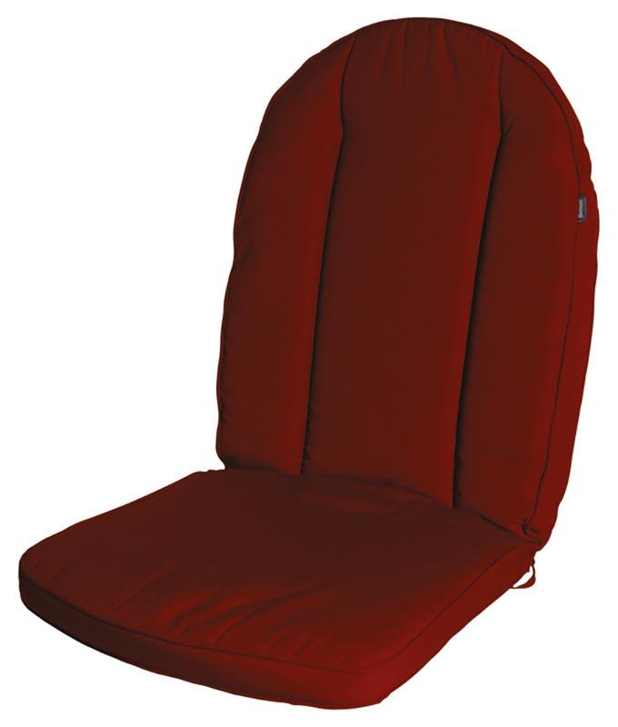 havana-red-ferrol-14404541
