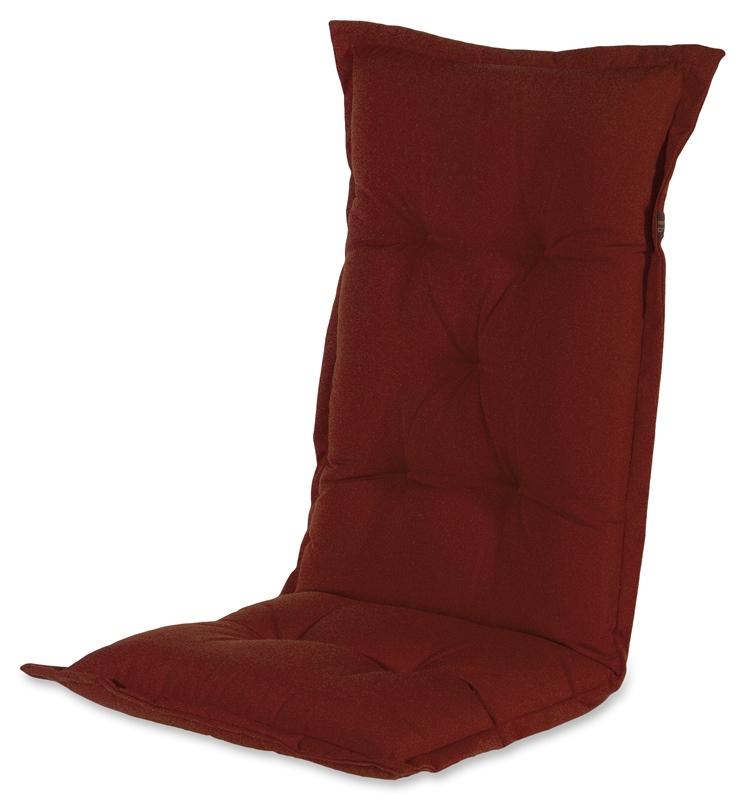 havana-red-hoge-rug-14004541
