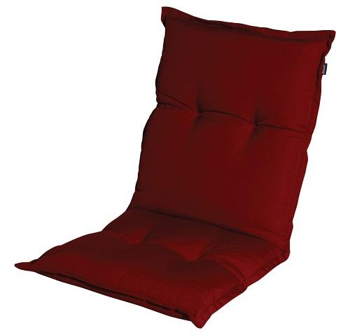 havana-red-lage-rug-14002541