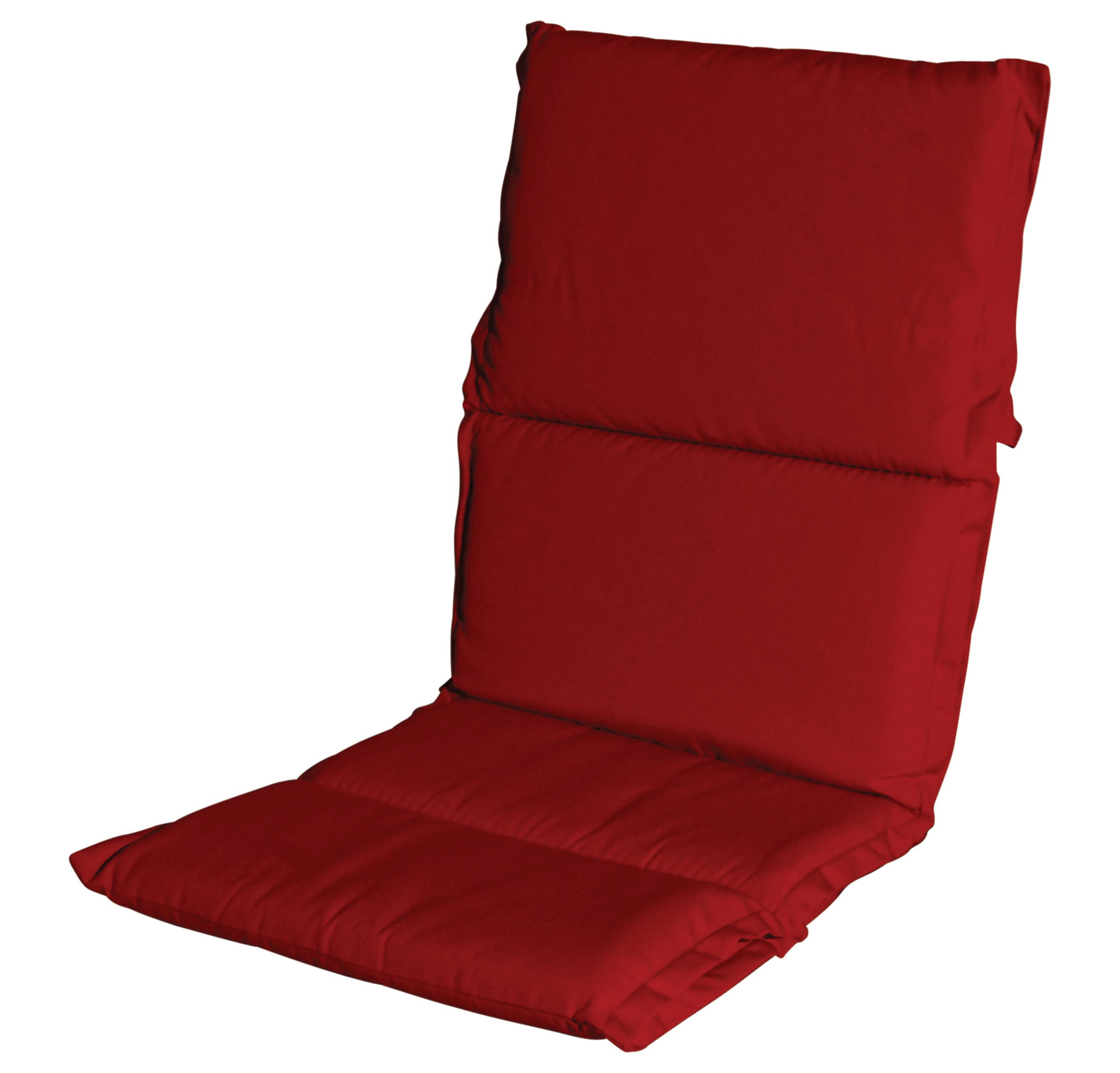 havana-red-lage-rug-sling-14618541