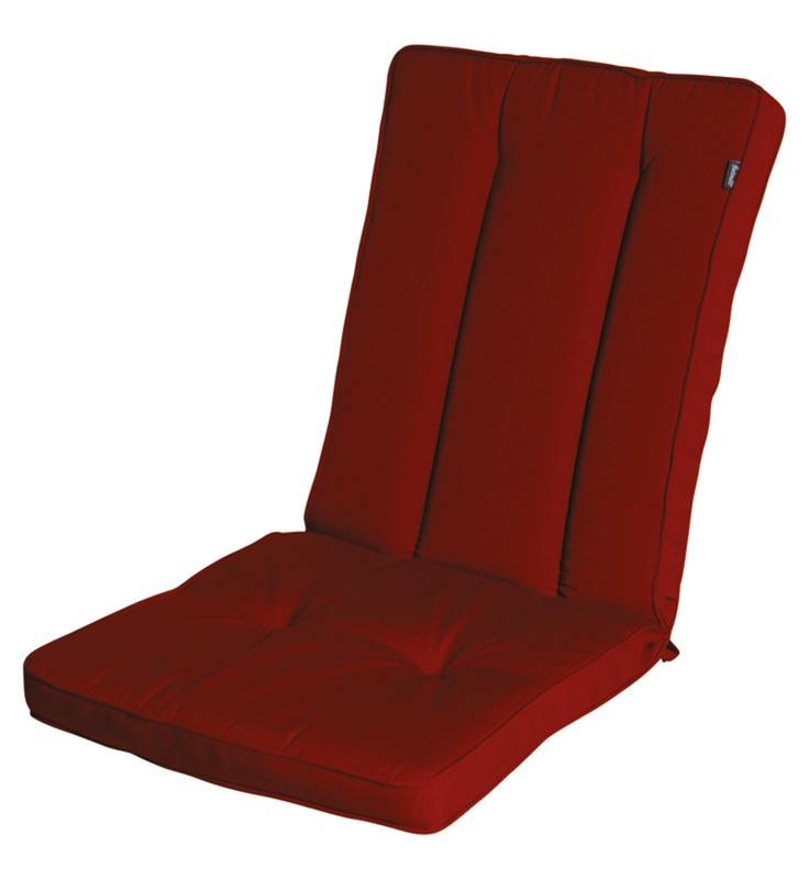 havana-red-multi-hoog-14407541