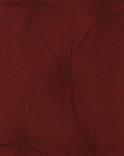 havana-red-stof-14795541