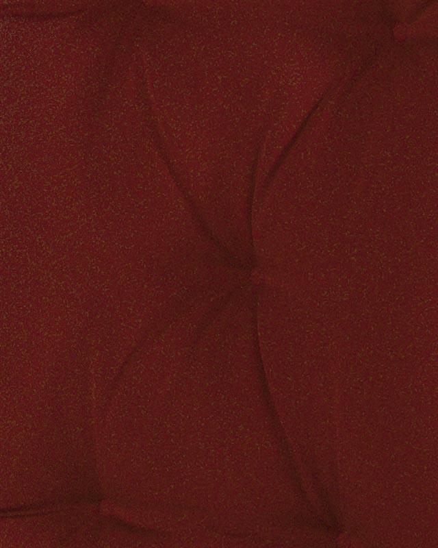 havana-red-toledo-bank-14402541