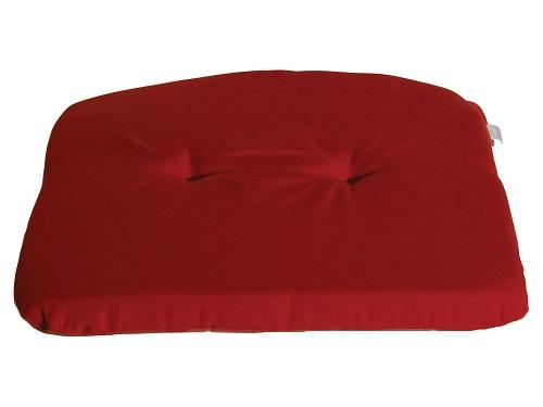 havana-red-zitkussen-14013541