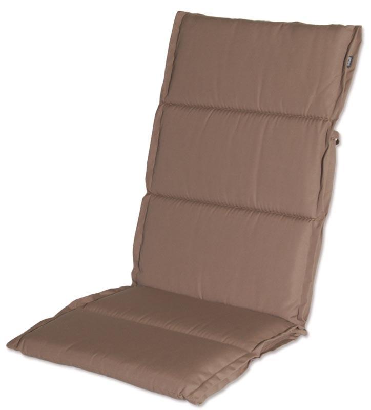 havana-taupe-hoge-rug-sling-14617543