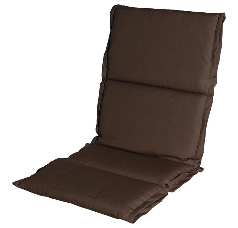 havana-taupe-lage-rug-sling-14618543