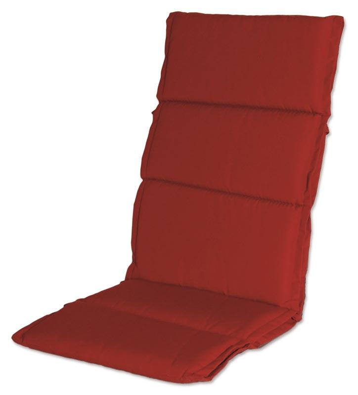havana-terra-hoge-rug-sling-14617538