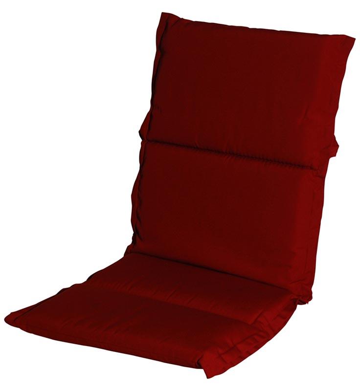 havana-terra-lage-rug-sling-14618538