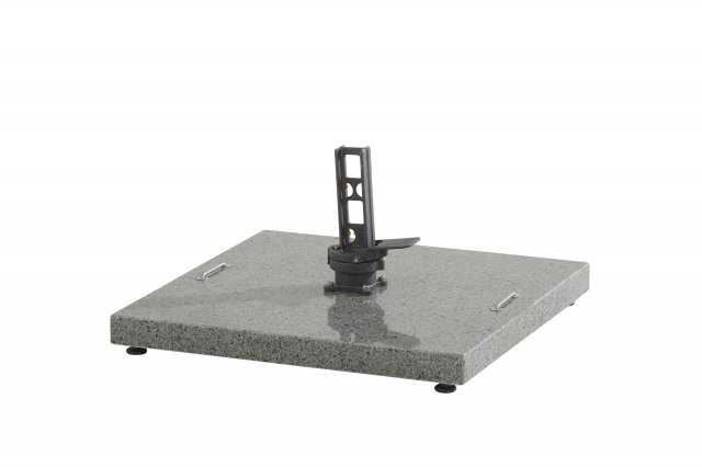 horizon-voet-85-kg-08652