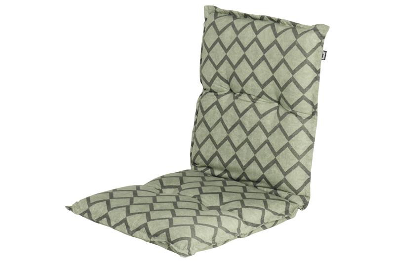 jason green - lage rug -15706217