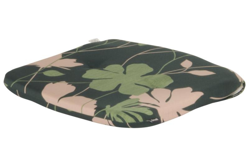 jewel-pink-zitkussen-15013138