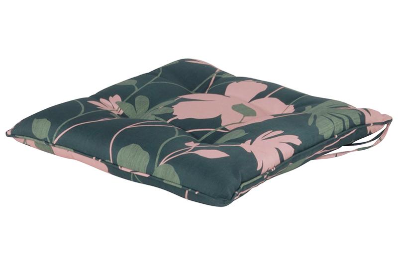 jewel-pink-zitkussen-15059138