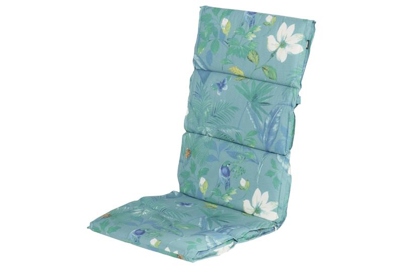 josy-ocean-hoge-rug-sling-15617185