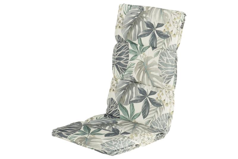 julie-green-hoge-rug-sling-15617190