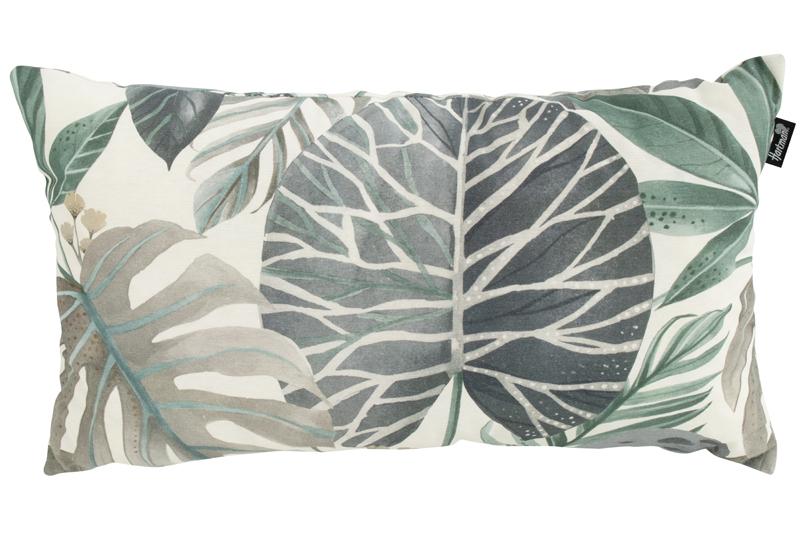 julie-green-lendekussen-15041190