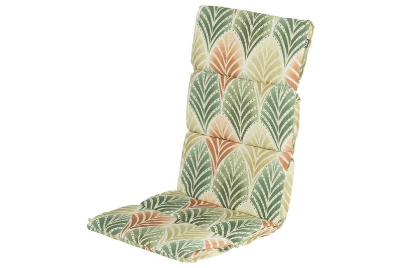 juna-green-hoge-rug-sling-15617189