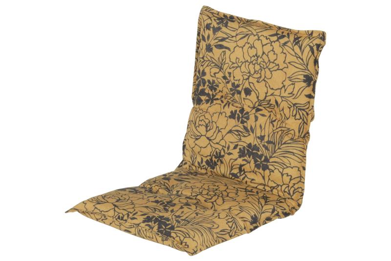katy-yellow-lage-rug-15706124