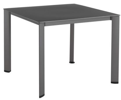 kettler-HKS-tafel-95x95-antraciet