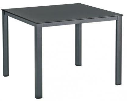 kettler-advantage-lofttafel-95x95-antraciet