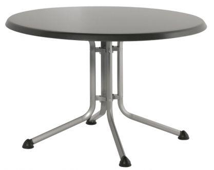 kettler-klaptafel-115-zilver-antraciet