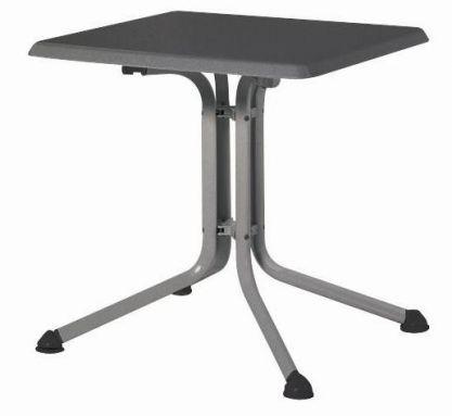 kettler-klaptafel-80x80-antraciet-zilver