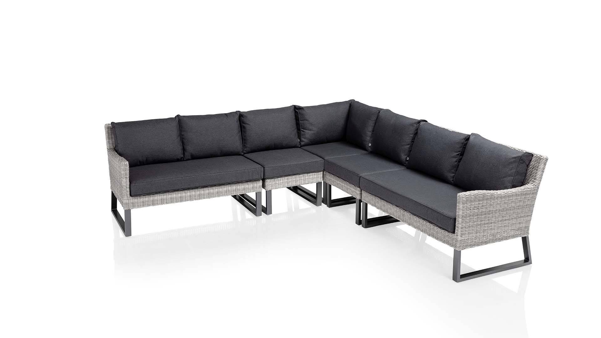 kettler-palma-wing-loungeset-1