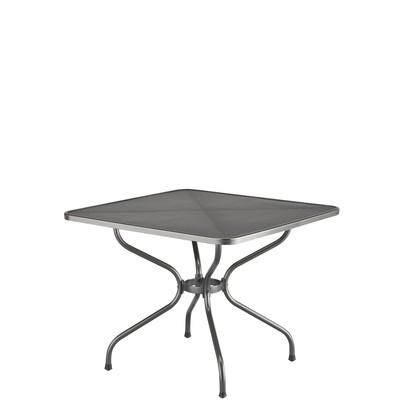 kettler-tafel-staal-90x90