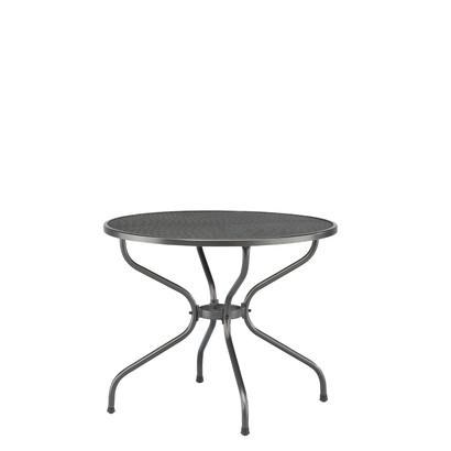 kettler-tafel-strekmetaal-90
