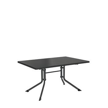 klaptafel-140x95-antraciet