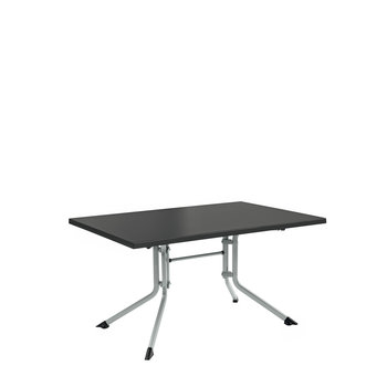 klaptafel-140x95-zilver