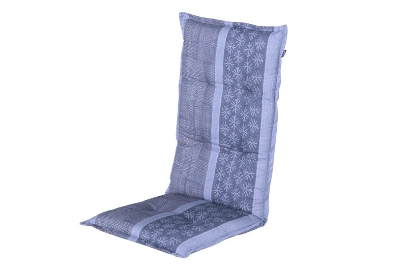 lara-blue-hoge-rug-14705095