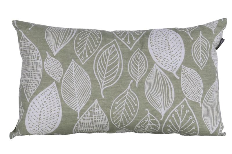 leaf-green-lendekussen-14041069
