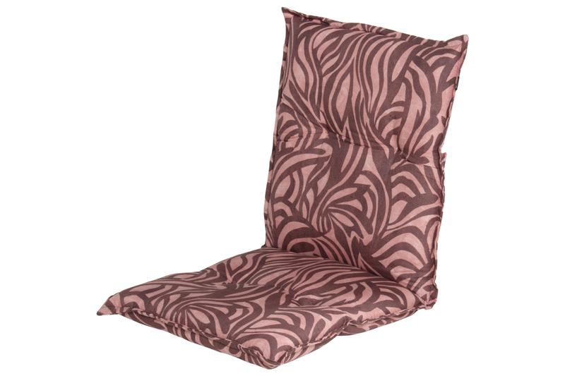lena-pink-lage-rug-15706221