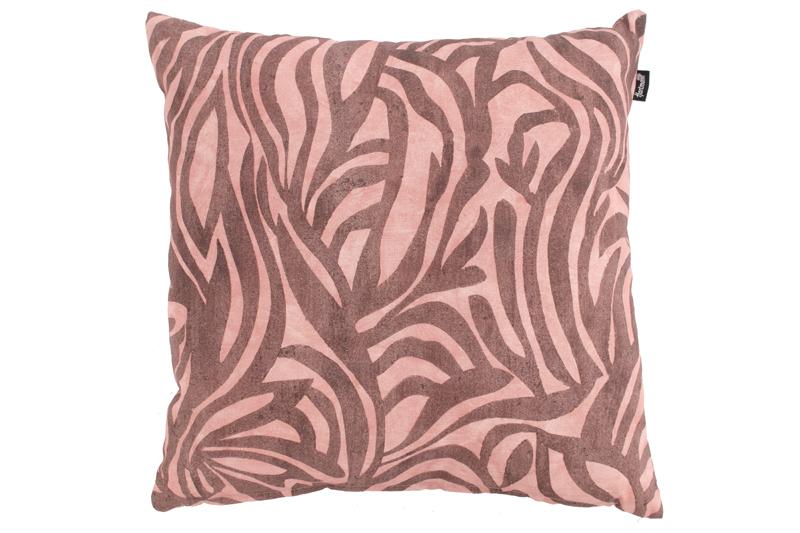 lena-pink-sierkussen-15044221