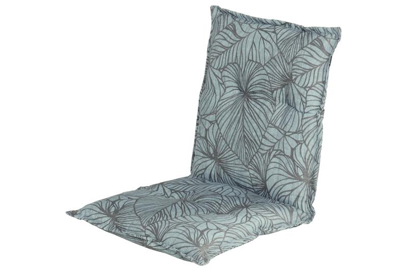 lily-ocean-lage-rug-15102207